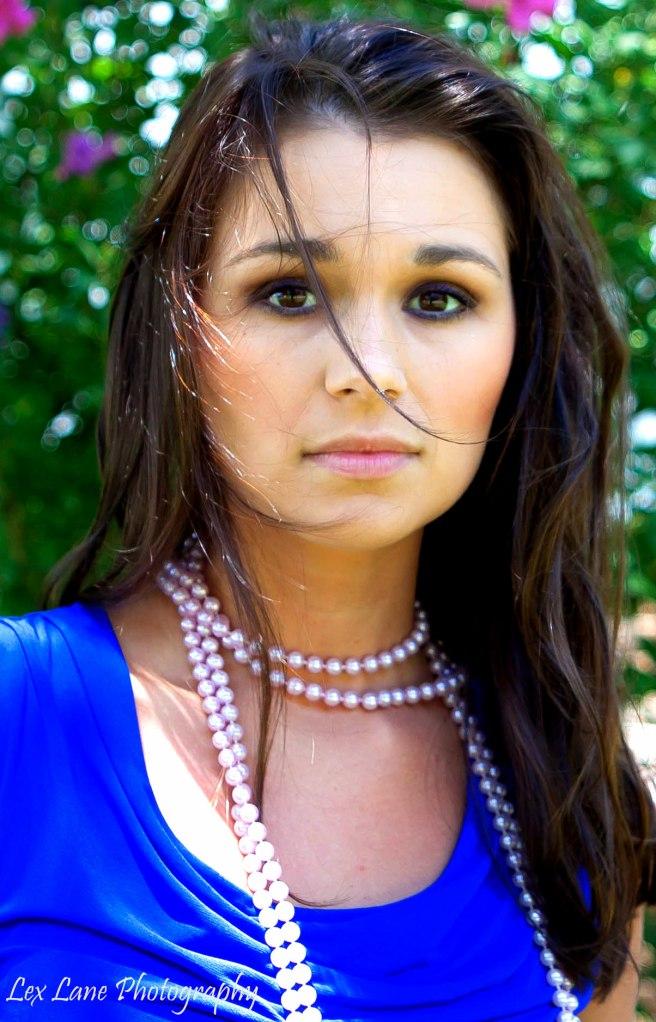 Alexis Lane Nude Photos 65